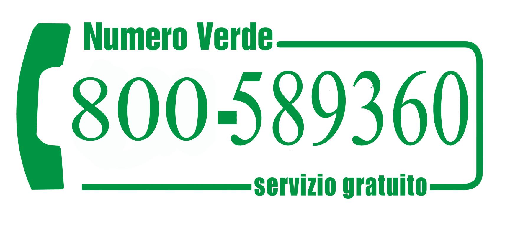 Termini di vendita - Numero verde poltronesofa ...